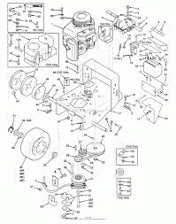 Scag tiger cub wiring diagram frseriessfzfullmachine power scag tiger cub belt diagram at wiring diagram for