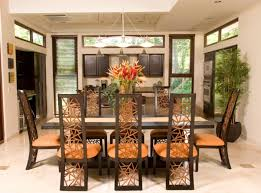 Luxury Kitchen Table Sets Home Design Kitchen Extra Long Dining Diy Table Bench 1 Intended