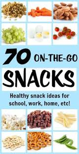 healthy snack ideas for weight loss nz. 70 healthy snack ideas perfect for lunch boxes, work, around the house, and weight loss nz