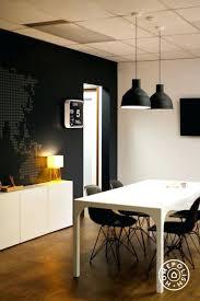 ikea small office ideas. Small Office Ideas Ikea Best Advertising Design Interior Images On Furniture Ikea Small Office Ideas I