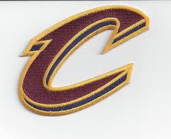 cavaliers alternate logo. Beautiful Cavaliers Throughout Cavaliers Alternate Logo A