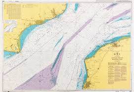 Islamorada Oceangrafix Print On Demand Nautical Charts