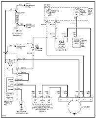 vw bettle wiring diagram schematics and wiring diagrams 6 best images of vw type 3 wiring diagram 73 diagrams