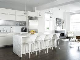 modern white kitchens ideas. Kitchen: White Kitchen Ideas That Work Modern Kitchens E
