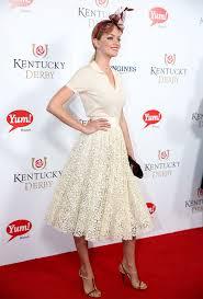 Kentucky Derby Hairstyles Ellingson 2015 Kentucky Derby In Louisville