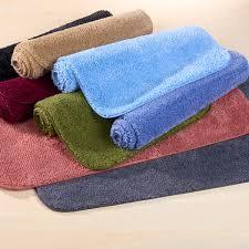 mohawk legacy bath rug collection