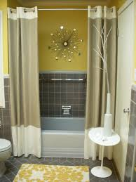bathroom remodel on a budget. Remodel Bathroom On A Budget