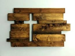 rustic wood furniture ideas. Wood Furniture Ideas Inspiring Handmade Rustic About On White Refinishing . S