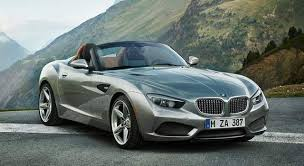 bmw new car release2017 New Car Release Dates Pricing Photos Reviews And Test