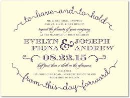 Wedding Invitation Quotes Cool Wedding Invitation Quotes Cute Positive Sayings Photo