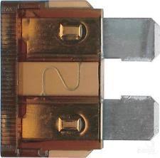 honda s2000 fuses fuse boxes 100x standard blade fuses 7 5 amp replacement bulk buy fits honda s2000
