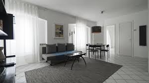 Italianway Apartment - Melzo 34