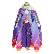 LOL Rakan <b>Sweetheart Rakan</b> Cosplay Costume Halloween ...