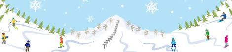 Women S Downhill Ski Size Chart 42 Uncommon Womens Mondo Size Chart