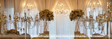 Corporate Entertainment DJPhoto Booth Vancouver Staff Christmas Gobo Projector Rental Vancouver