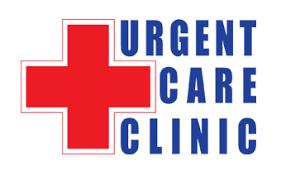 urgent care Gilbert