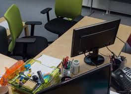domain office furniture. Free Image: Office Desk And Chair Domain Office Furniture