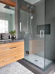 Interior Design Bathroom Ideas Simple Decorating Design
