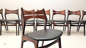 hospital cafeteria tables and chairs for industrial lunchroom used dining chair beautiful furniture pretty us