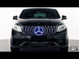 2018 mercedes benz models. modren 2018 12 upcoming cars 2017  2018  mercedesbenz amg throughout mercedes benz models