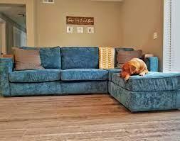 lovesac sofa reviews quality