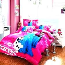 Monster High Bedding Bed Set Twin Bedroom Sets Uk Canada Target