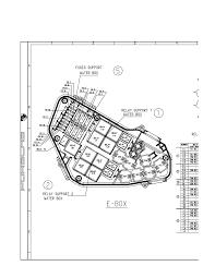 car 1984 porsche 911 carrera fuse box diagram porsche cayenne fuse porsche 911 3.2 fuse box porsche cayenne fuse box diagram porsche diy wiring diagrams carrera diagram full size