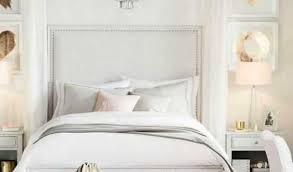 Slumberland Bedroom Sets Beautiful Black Furniture Bedroom Ideas ...