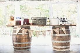 Wine Barrels For Rent, Wine Barrel Rental, Wine Barrel Rental Houston, Wine  Barrel Rental Katy, Event Rental, Wine Barrels for Weddings, Decor Rental,  ...