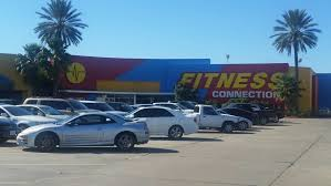 primary photo of 12344 gulf fwy houston freestanding for lease