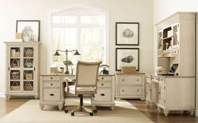 beautiful classic home office. Full Size Of Uncategorized:beautiful Classic Bookcase Bookshelves Entertainment Cabinet Function Center Home Beautiful Office