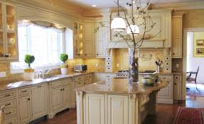 charming kitchen decorating themes home red wall walls cabinets coffee coordinating fat
