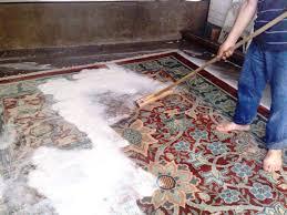 clean a wool rug image of steam clean wool rug clean wool rug with snow