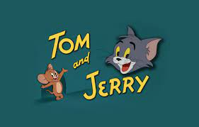 Tom And Jerry: Find Out Which Of Them You Are Like With This Quiz -  Kuulpeeps - Ghana Campus News and Lifestyle Site by Students