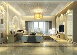 master bedroom ideas with sitting room. Master Bedroom Sitting Room Ideas Teenage Girl  With