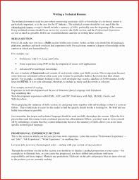 Template Cover Letter For Employment Pdf Ameliasdesalto Com They Say