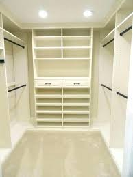 S Master Bedroom Closet Designs As Transitional With Pull Out  Hooks Contemporary Organizers Remodel Closets