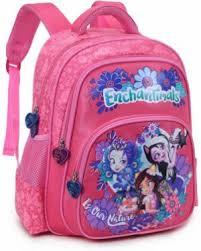 <b>Рюкзаки для девочек</b> - купить в интернет-магазине - Shopsy