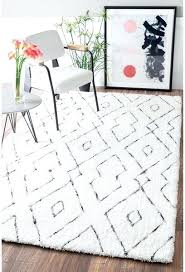 grey and white diamond rug handmade soft and plush diamond lattice white rug leopard loafers grey and white diamond rug