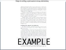 Persuasive Essay Steps Writing Essays Famous Math Worksheet