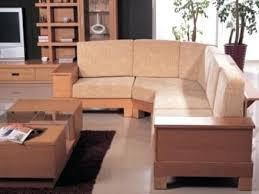 wooden furniture living room designs. Wooden Furniture Designs For Living Room Dining Table Chairs Images Wood Design . L