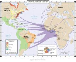 slave trade essay slavery abolition and social justice detailed  the transatlantic slave trade abagond see also
