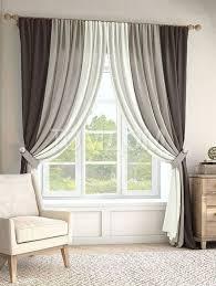 44 Modern Home Curtain Design Ideas - Home   Gardiner ...