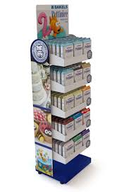 Display Stands For Pictures Retail Floor Display Stands Retail Marketing Display Group 21