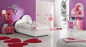 how to decorate guest bedroom suitable combine with how decorate my bedroom suitable combine with how to decorate bedroom walls with waste material how to