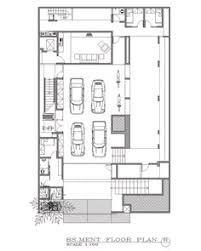 architectural plans of houses. Ben House GP,Floor Plan Architectural Plans Of Houses S