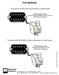 gibson sg wiring diagram push pull one humbucker wiring diagram Gibson Humbucker Wiring wiring diagram guitar wiring diagrams the o jays the world s largest selection of guitar wiring gibson humbucker wiring diagram