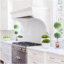 Kitchen Corbel Designs