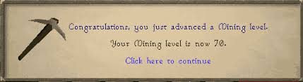 Experience The Runescape Wiki