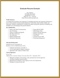 Luxury Volunteer Experience Resume Sample Mold Documentation